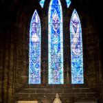 St. Mungo, Glasgow