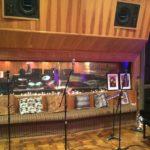 Tarpan Studios